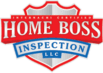 Home Boss Inspections