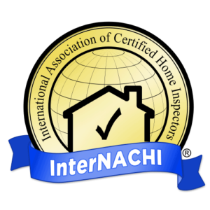 Home Boss InterNACHI Logo
