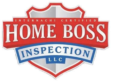 Home Boss Inspection Logo